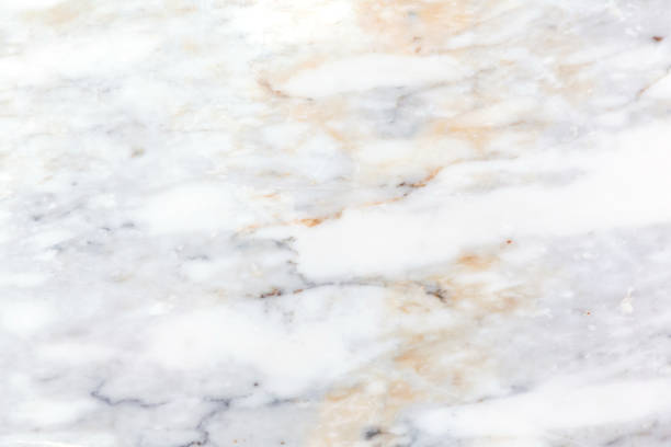 Marble texture background for interior exterior decoration design. - foto stock