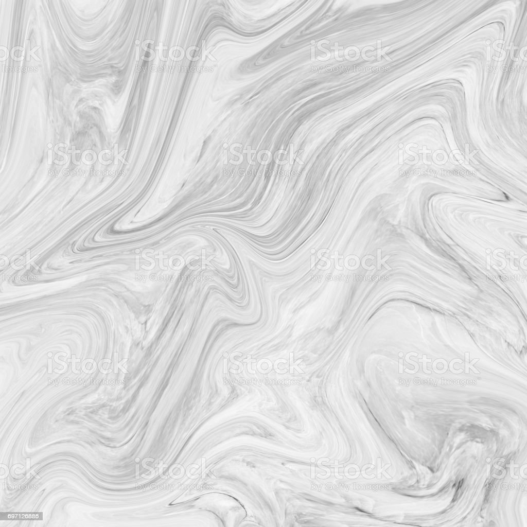 marble texture background pattern with high resolution marble