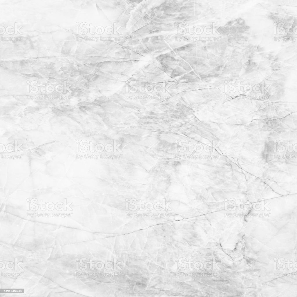 Marble texture background pattern with high resolution. Marble texture background floor decorative stone interior stone royalty-free stock photo