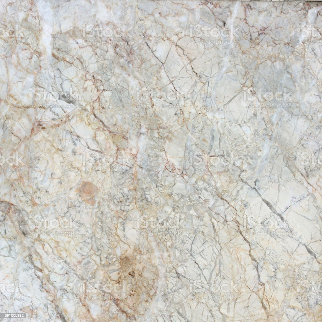 marble texture background pattern with high resolution. stock photo