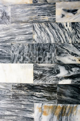 Image of Marble texture background