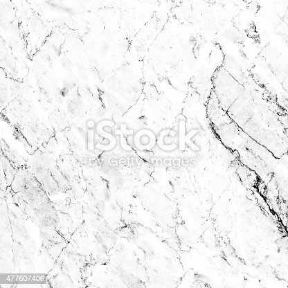 489767858 istock photo marble texture background 477607406