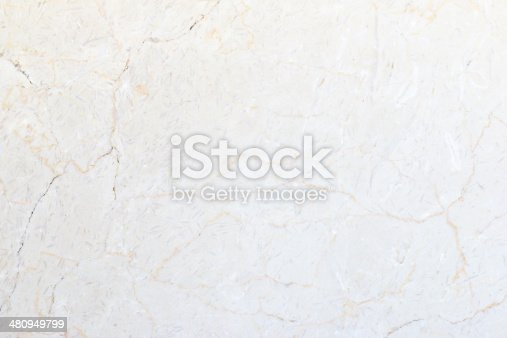 489767858 istock photo marble texture background 480949799