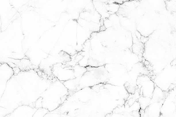 royalty free marble pictures images and stock photos istock
