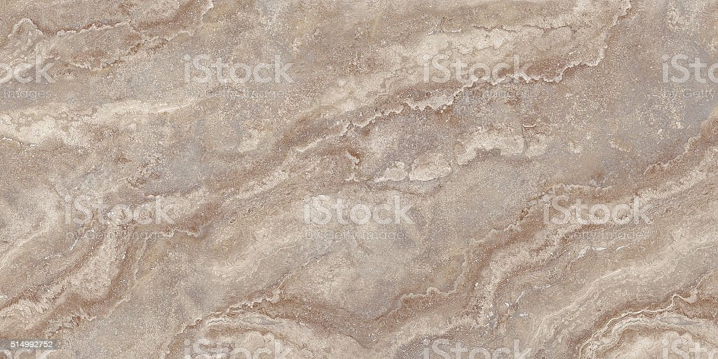 Textura de fundo de mármore - foto de acervo