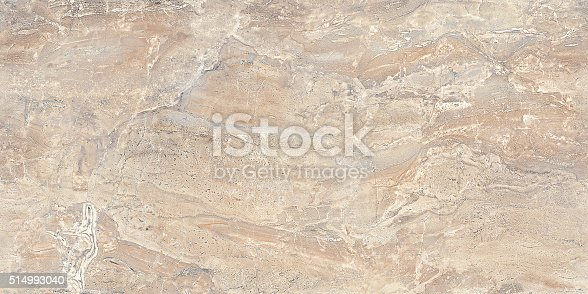 1024637226 istock photo Marble Texture Background 514993040