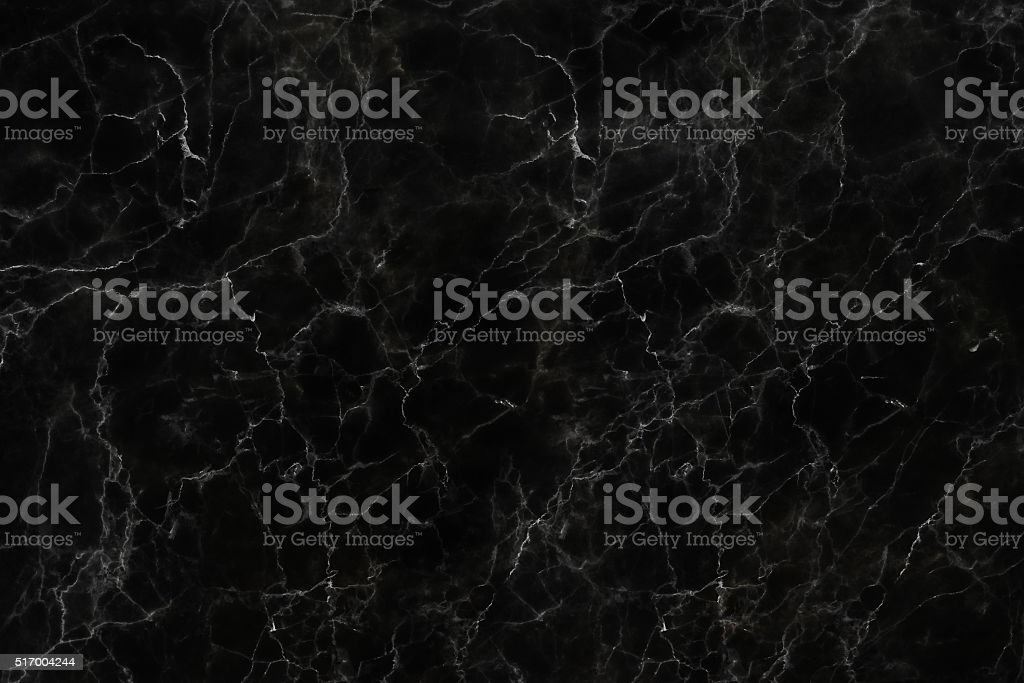 black marble texture. Marble Texture Background Stock Photo Black IStock