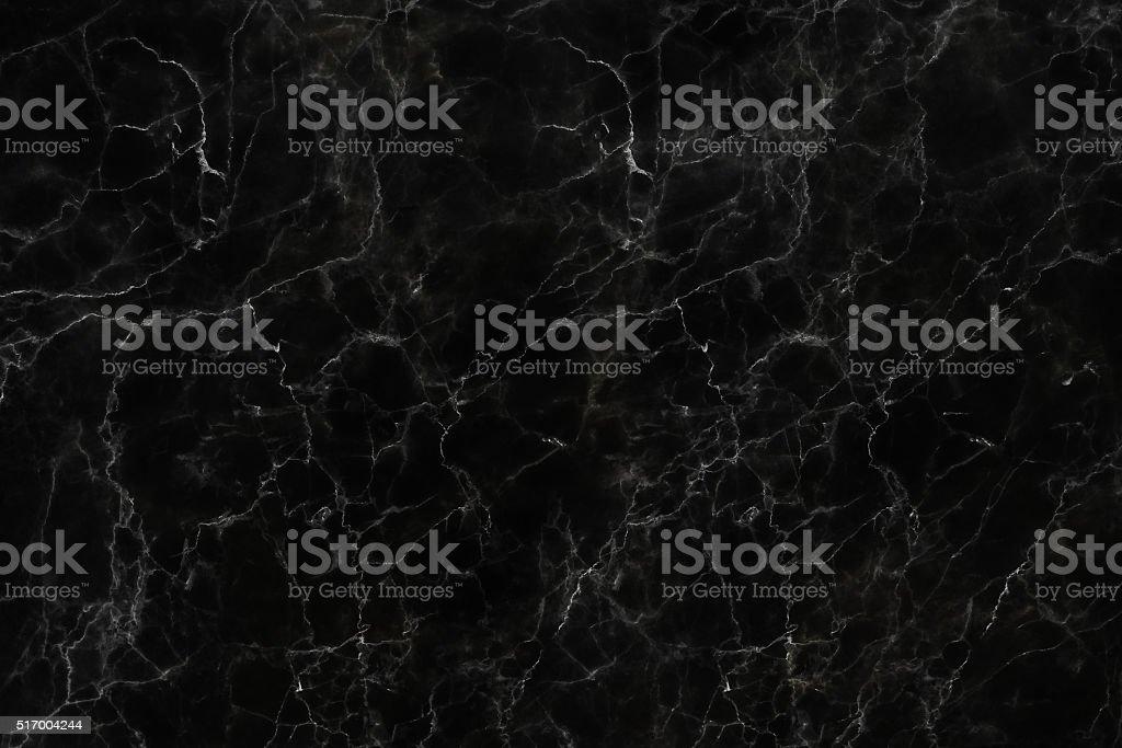 black marble texture. Exellent Marble Marble Texture Background Stock Photo On Black Texture