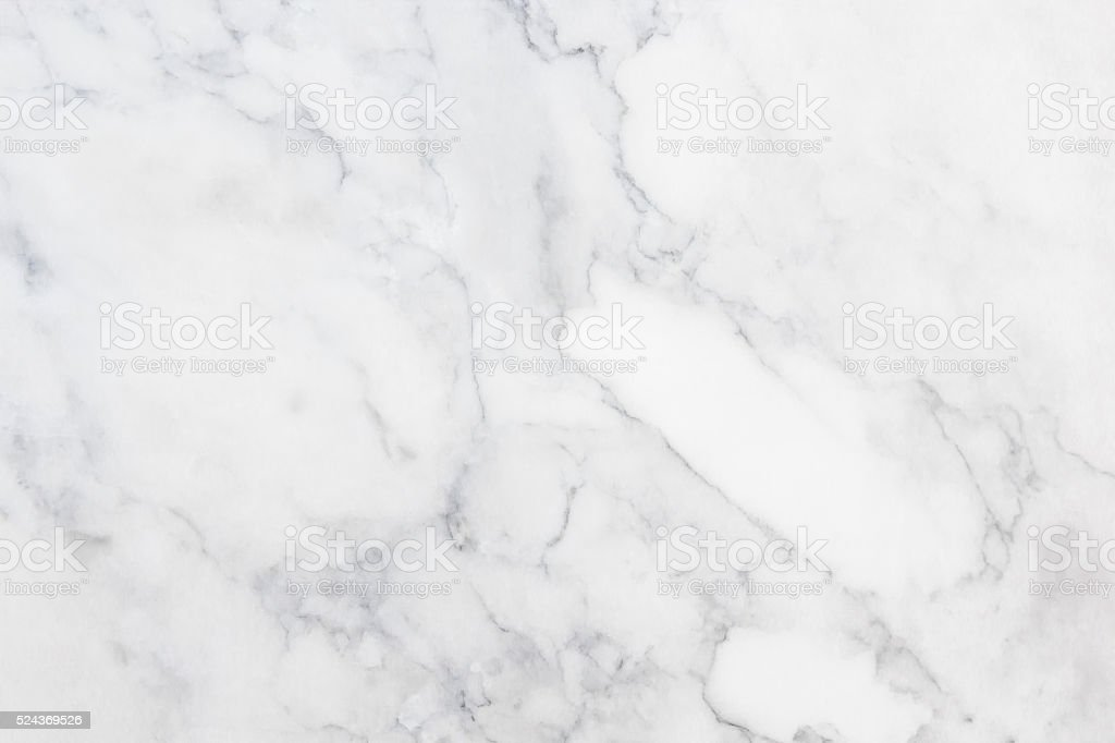 marble table top texture. Marble Texture Background Royalty-free Stock Photo Table Top