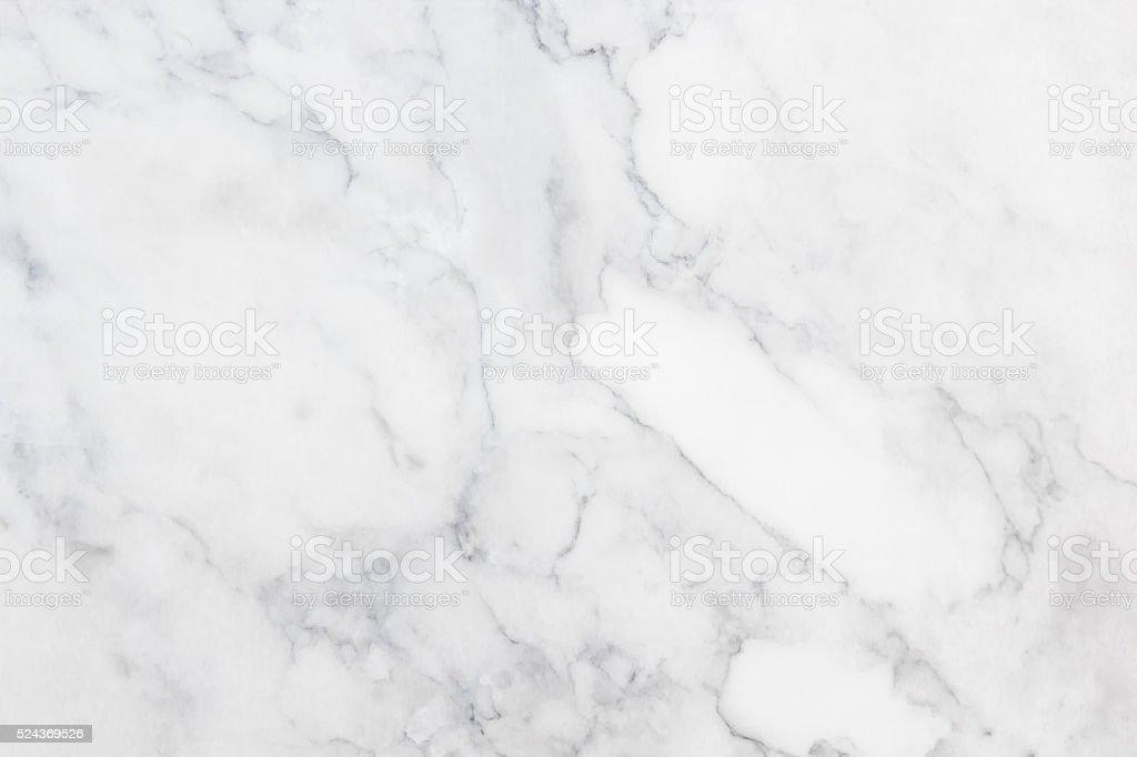 marble floor texture. Unique Marble Marble Texture Background Stock Photo To Floor Texture