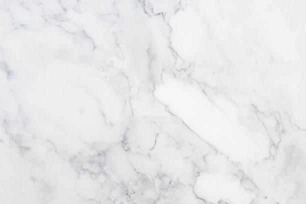 Marble Stone Background : Marble background pictures images and stock photos istock