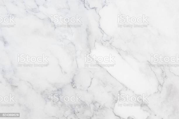 Textured of the marble background, Marble floor background.