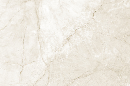 abstract texture for pattern and interior design, marble of thailand
