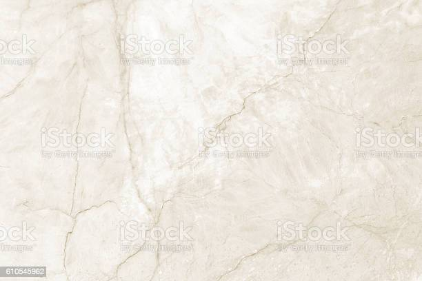 Marble texture background picture id610545962?b=1&k=6&m=610545962&s=612x612&h=uintkezrkifdsnohrw2nj35wjtv4nx1y  mpzqwcrag=