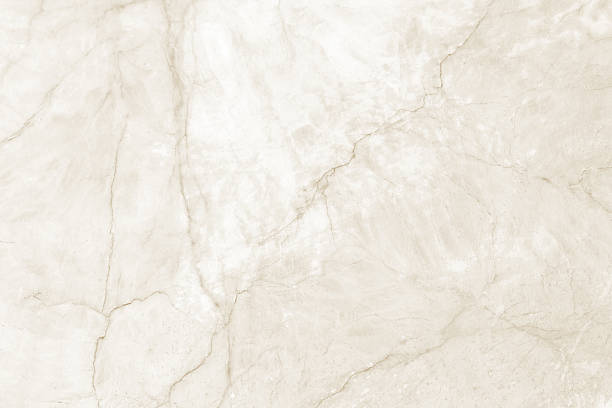 marble texture background abstract texture for pattern and interior design, marble of thailand marble rock stock pictures, royalty-free photos & images