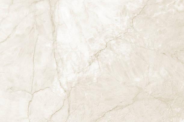 texture d'arrière-plan en marbre  - Photo