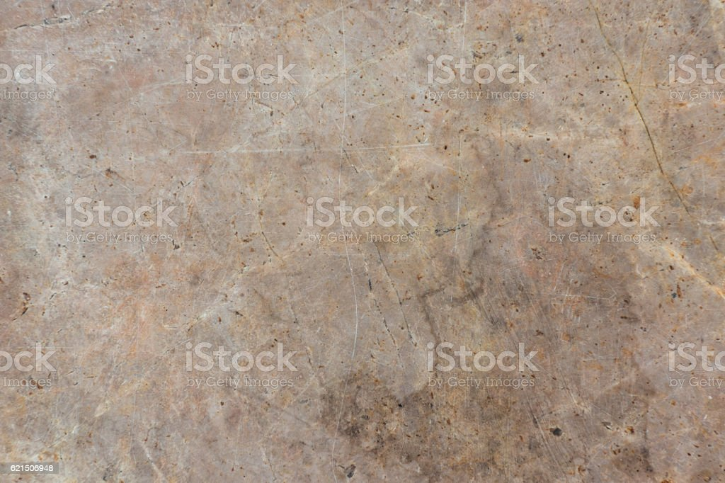 Marmor Textur Hintergrund  Lizenzfreies stock-foto