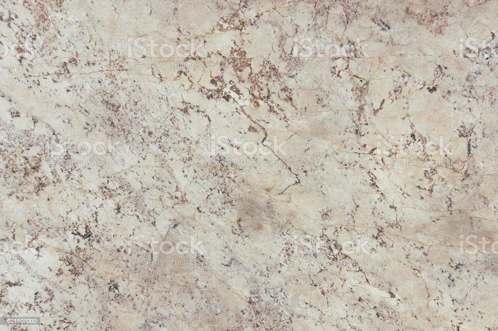 Marmo sfondo texture  foto stock royalty-free