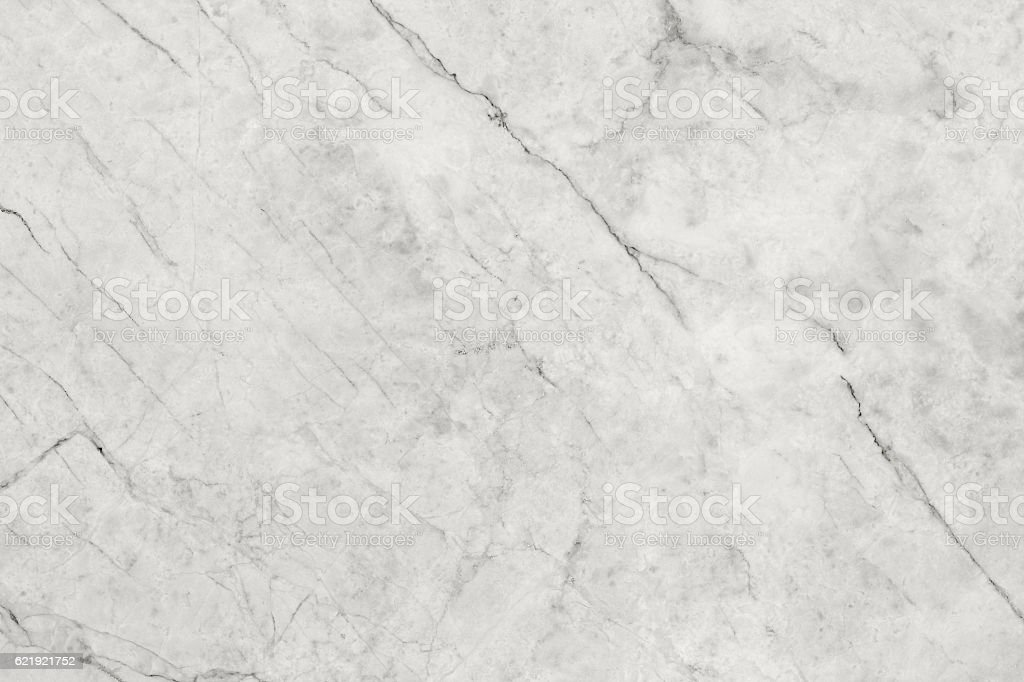 Marmo sfondo texture fotografie stock e altre immagini di affari