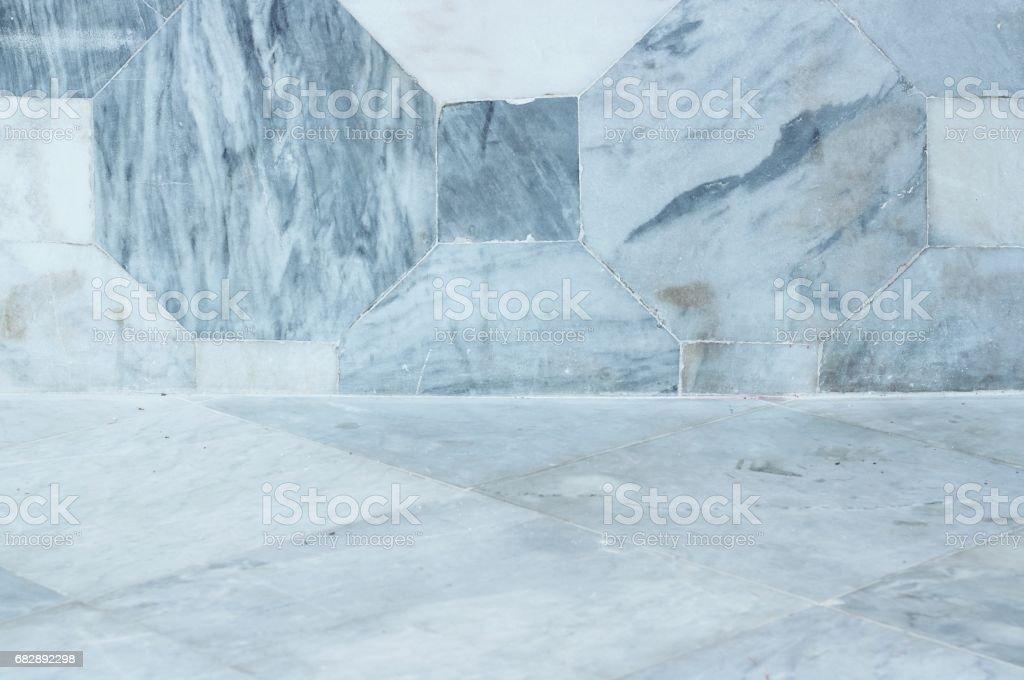 marble texture background Lizenzfreies stock-foto