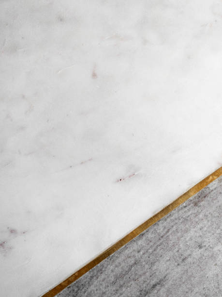 Marble texture background,marble backgrounds white, Grunge background stock photo