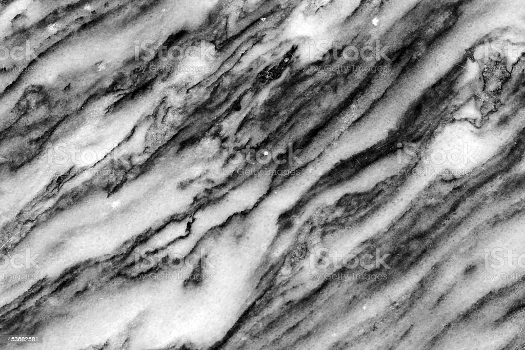 Marble texture backgrounds stock photo