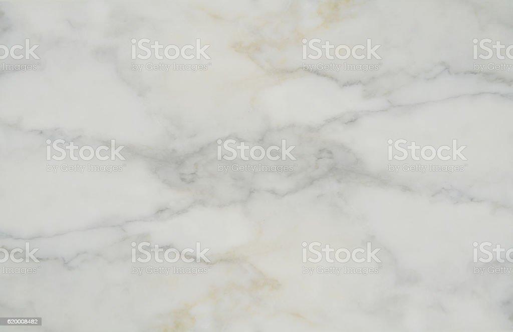 marble texture for background or design zbiór zdjęć royalty-free