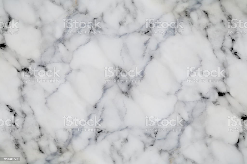 marble texture for background or design foto de stock royalty-free