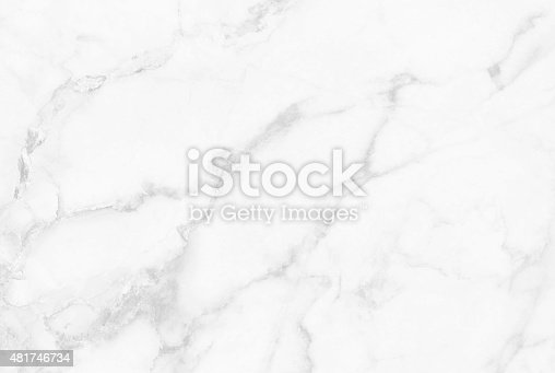 istock Marble  texture for design. 481746734