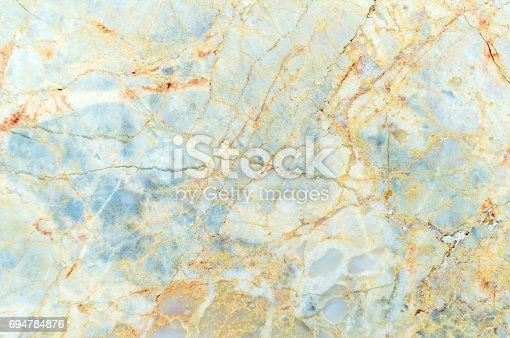 istock Marble texture is a different colours 694784876