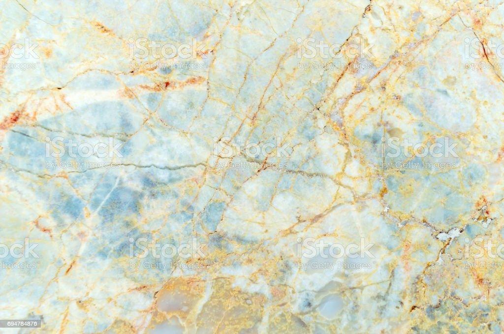 Textura de mármore é um cores diferentes - foto de acervo