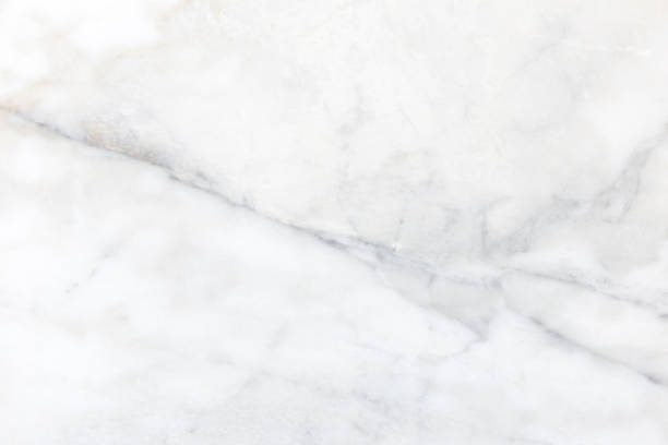 Marble texture or marble background for interior exterior decoration and industrial construction concept design. Marble motifs that occurs natural. - foto stock