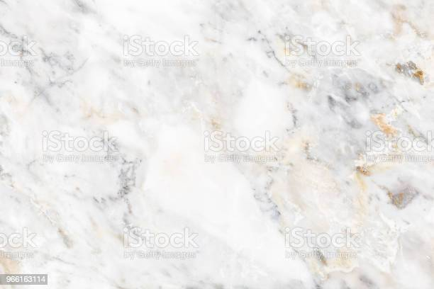Marmor Texturen Oder Marmor Hintergrund Marmor Für Innenund Außendekoration Und Industriebau Konzeption Marmormotive Die Natürlichen Auftritt Stockfoto und mehr Bilder von Abstrakt
