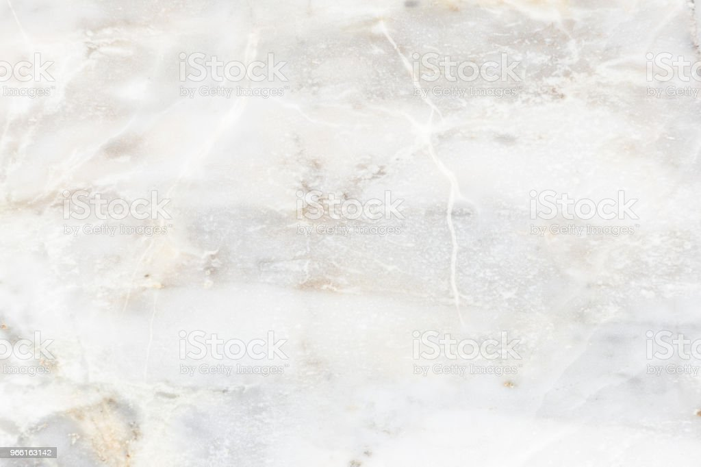 Marble texture or marble background. marble for interior exterior decoration and industrial construction concept design. marble motifs that occurs natural. - Стоковые фото Абстрактный роялти-фри