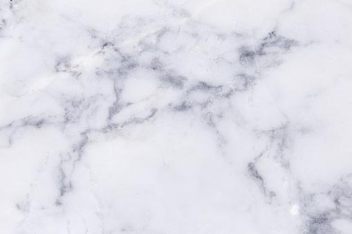 Marmeren Textuur Of Marmeren Achtergrond Marmer Voor Interieur Exterieur Decoratie En Conceptontwerp Van Industriële Bouw Marmer Motieven Die Natuurlijke Optreedt Stockfoto en meer beelden van Abstract