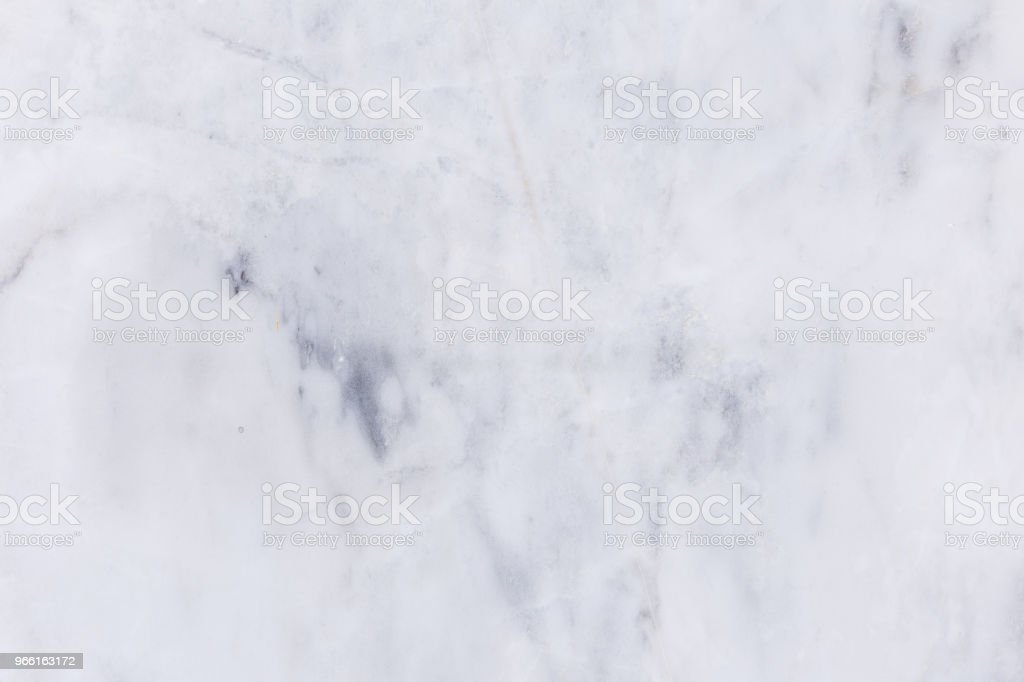 Marble texture or marble background. marble for interior exterior decoration and industrial construction concept design. marble motifs that occurs natural. - Royalty-free Abstract Stock Photo