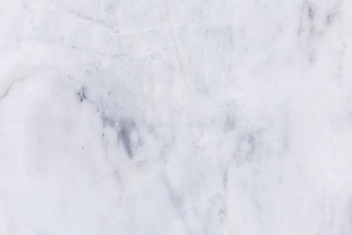 Marble Texture Or Marble Background Marble For Interior Exterior Decoration And Industrial Construction Concept Design Marble Motifs That Occurs Natural — стоковые фотографии и другие картинки Абстрактный