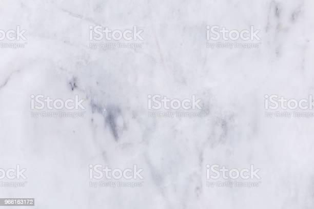Marmor Textur Eller Marmor Bakgrund Marmor För Interiör Exteriör Dekoration Och Industribyggnation Konceptdesign Marmor Motiv Som Uppstår Naturligt-foton och fler bilder på Abstrakt