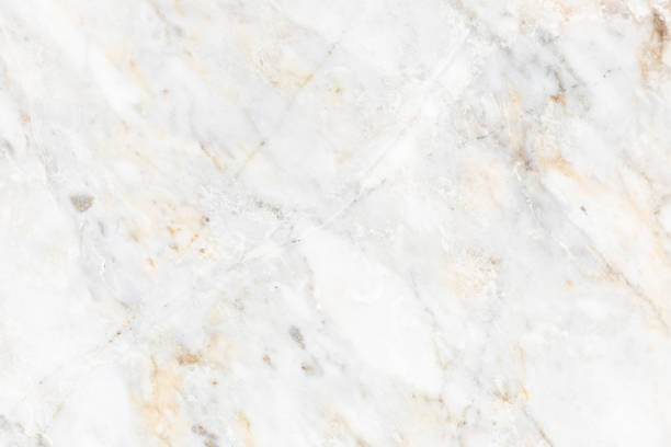 Marble texture or marble background. marble for interior exterior decoration and industrial construction concept design. marble motifs that occurs natural. - foto stock