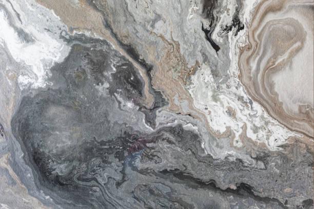 Marble texture pattern stock photo