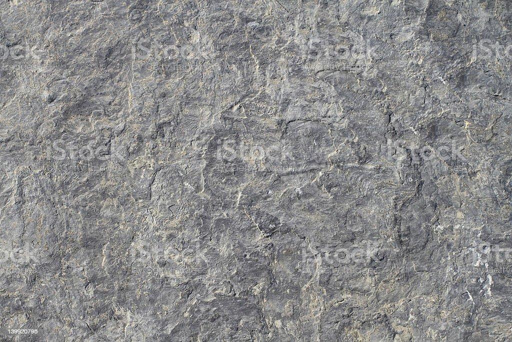 Marmor-Textur (XXXL – Foto