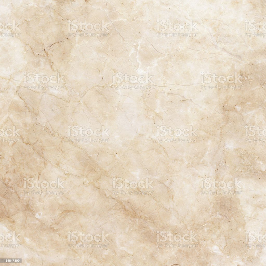 Marble Texture (XXXL) royalty-free stock photo
