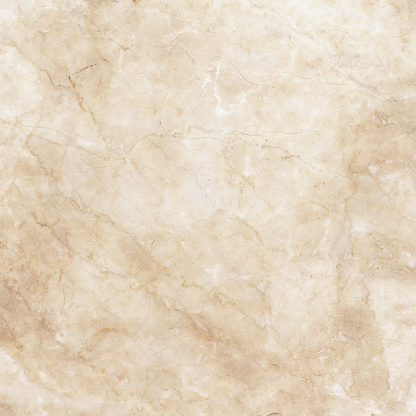 High quality full frame marble texture.