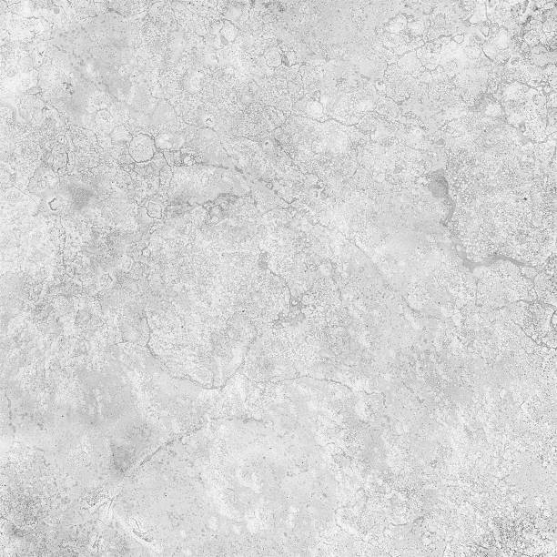 Marble Texture (XXXL) High quality full frame marble texture. granite rock stock pictures, royalty-free photos & images