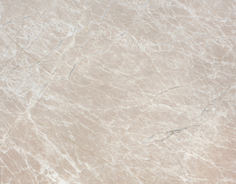 High quality full frame red marble texture.  Architectural decoration background. Granite image.