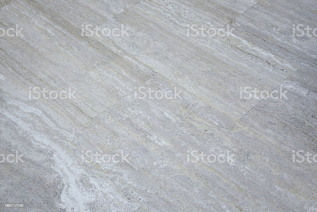 Marble Texture (Click for more) royalty-free stock photo