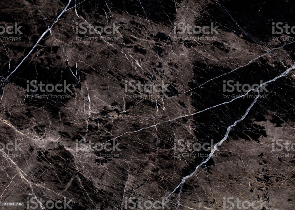 Textura de mármore - foto de acervo