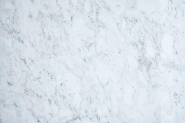 Marmor-Struktur  – Foto