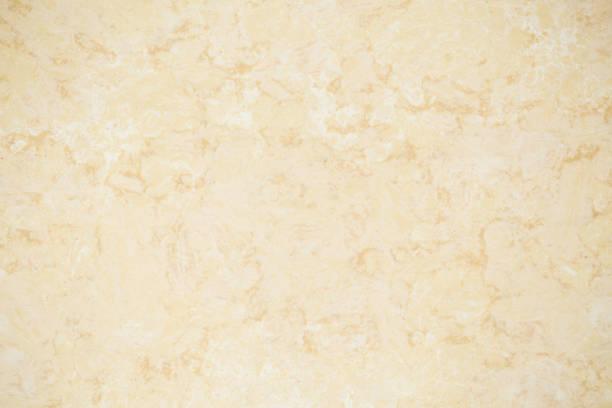 Marble Texture stock photo