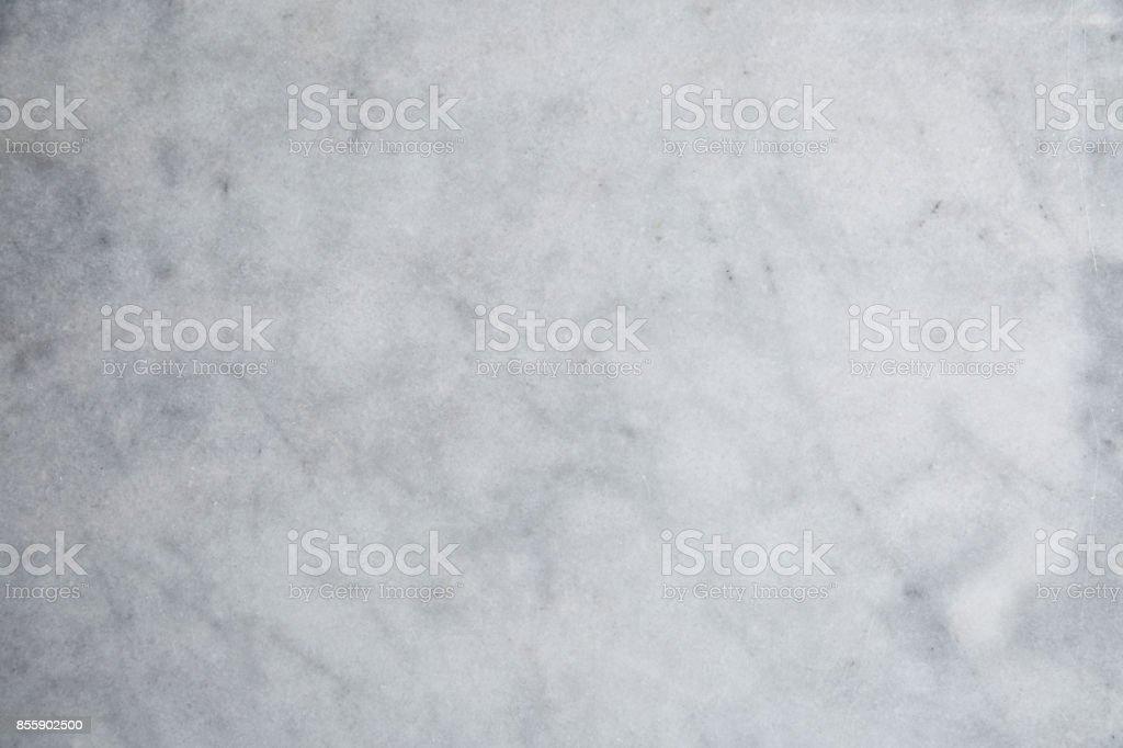 Marble texture fotografie stock e altre immagini di affari